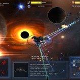 Скриншот Solar Defense – Изображение 5