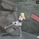 Скриншот Cinderella Escape! R12 – Изображение 8