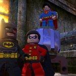 Скриншот LEGO Batman 2: DC Super Heroes – Изображение 17