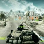 Скриншот Battlefield 3: Back to Karkand – Изображение 9