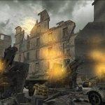 Скриншот Panzer Elite Action: Fields of Glory – Изображение 46