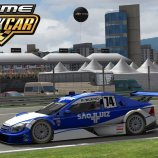 Скриншот Game Stock Car