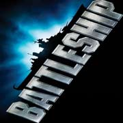 Battleship (1997/I)