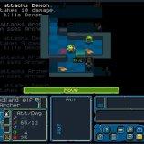 Скриншот Hack, Slash, Loot
