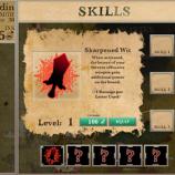 Скриншот Apexicon