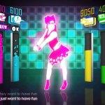 Скриншот Just Dance – Изображение 1