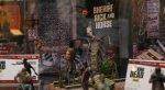 McFarlane Toys предлагает наборы для поклонников «Ходячих мертвецов» - Изображение 13
