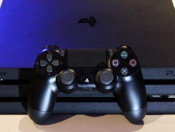 Впечатляющие цифры: PlayStation4 достигла новых высот