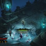 Скриншот Diablo III: Ultimate Evil Edition – Изображение 13