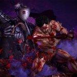 Скриншот Berserk and the Band of the Hawk – Изображение 5