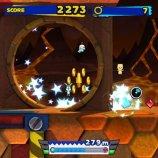 Скриншот Sonic Runners – Изображение 2