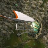 Скриншот Ikaro