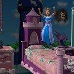 Скриншот The Sims 2: Family Fun Stuff – Изображение 7