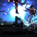 Скриншот Tekken Revolution – Изображение 14
