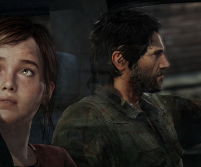 The Last of Us получила десять наград на DICE Awards