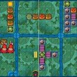 Скриншот Robot Rescue