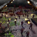 Скриншот Battle for Atlantis – Изображение 17
