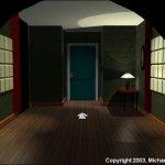 Скриншот The Arrangement – Изображение 23