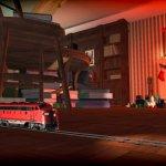 Скриншот The Holiday Express – Изображение 3