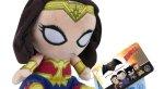 Плюшевый Бэтмен сразится с мягким Суперменом - Изображение 3