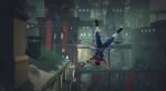 Авторы Killer Instinct для Xbox One разрабатывают игру новой серии - Изображение 9