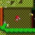 Скриншот Sonic & Knuckles Collection – Изображение 1