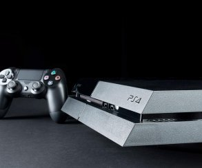 Январские продажи PS4 в США превзошли Xbox One почти в два раза