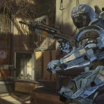 Скриншот Halo 4: Champions Bundle – Изображение 3