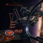 Скриншот Elite: Dangerous – Изображение 63