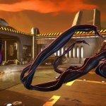 Скриншот Marvel Avengers: Battle for Earth – Изображение 19