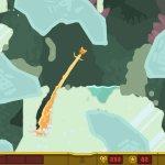 Скриншот PixelJunk Shooter – Изображение 17