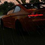 Скриншот Project CARS – Изображение 648