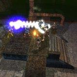 Скриншот Neverwinter Nights – Изображение 3