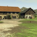 Скриншот Agricultural Simulator: Historical Farming – Изображение 7