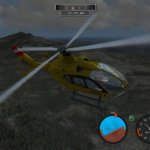 Скриншот Helicopter Simulator: Search and Rescue – Изображение 5