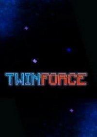 Обложка TwinForce