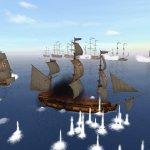Скриншот Age of Pirates: Caribbean Tales – Изображение 161