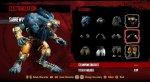 В сети появились новые скриншоты Killer Instinct - Изображение 1