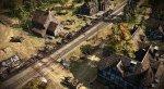 Nival показали первые скриншоты «Блицкриг 3» - Изображение 2