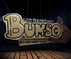 Новая игра от создателя The Binding of Isaac посвящена бомжу