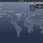 Скриншот World Basketball Manager 2013 – Изображение 2