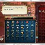 Скриншот Dragon Fin Soup