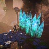 Скриншот EverQuest Next – Изображение 8