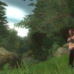 Скриншот Hero's Journey – Изображение 44