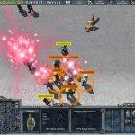Скриншот Left Behind: Eternal Forces – Изображение 7