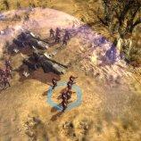 Скриншот Battle for Atlantis – Изображение 7
