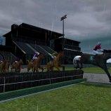 Скриншот Horse Racing Manager 2 – Изображение 9