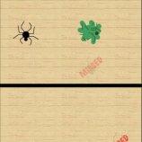 Скриншот bugWar – Изображение 2