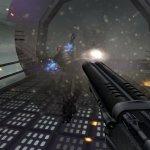 Скриншот GoldenEye: Rogue Agent – Изображение 23