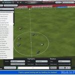 Скриншот Football Manager 2010 – Изображение 41